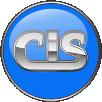 Computer & Internet Services, LLC.